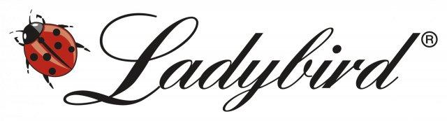 4db-ladybird_rgb.jpg - Bruidsmode Mardienco