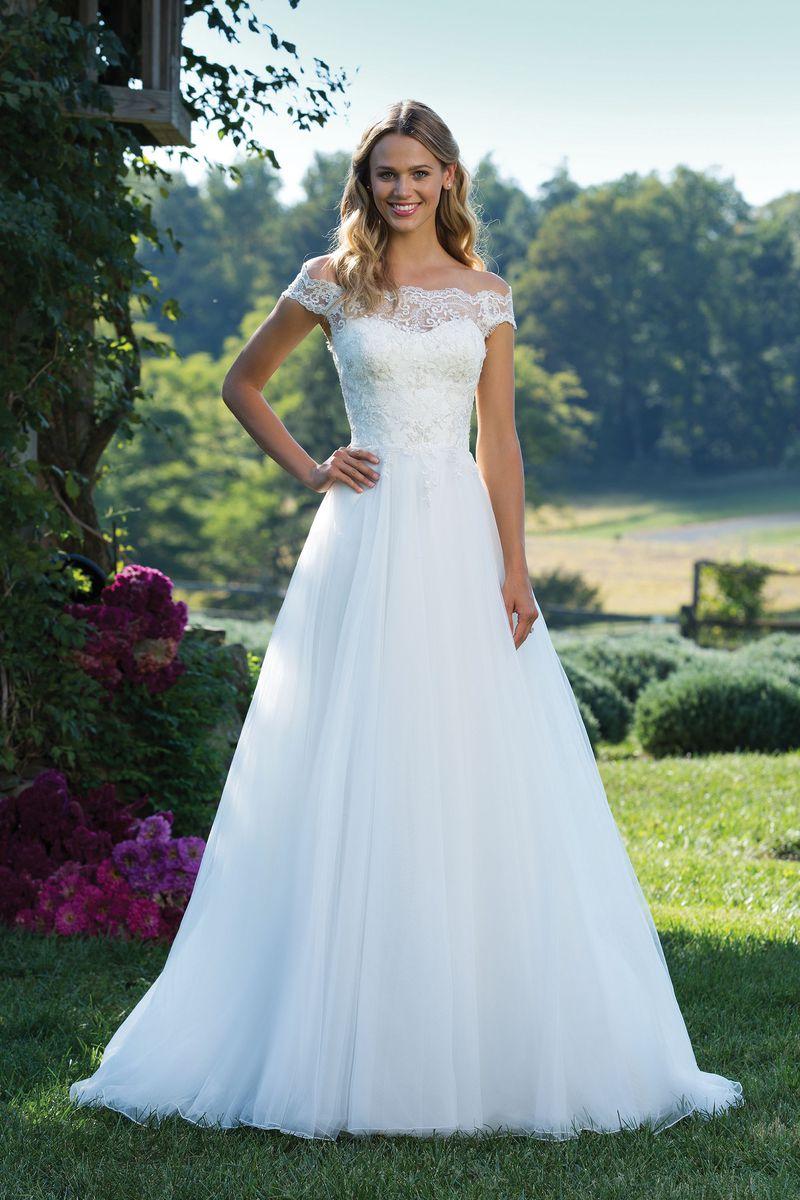 Bruidsjaponnen Bruidsmode Mardienco Goes Zeeland